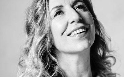 Ambassadeur Epilepsiefonds is Stoere Vrouw