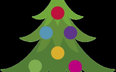 Christmas Spirit (uit Zonder meer zonder maar)